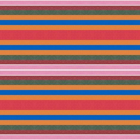 Rrstripe-1-textured-solids-white-breaker-stripes-horizontal_shop_preview