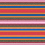 Rrstripe-1-textured-solids-white-breaker-stripes-horizontal_shop_thumb