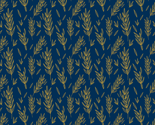 Gold-and-navy-stems-2_thumb