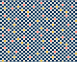 Spoonflower-contest-2019-4-colors-checkerboard_thumb