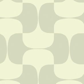 tessellation _celery-citron