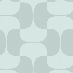 tessellation _duck-egg-blue
