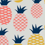 Rcoral-limited-pineapples-4-colors_shop_thumb