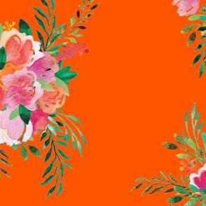 Happy Bouquet in Ruby