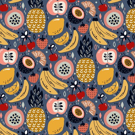 Rrfruit-winter-repostioned-spoonflower_shop_preview