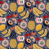 Rrfruit-winter-repostioned-spoonflower_shop_thumb