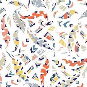 Leaves_feathers_geometric