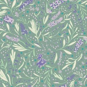 Floating_Lavender_Green