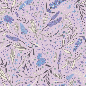 Floating_Lavender_Pinkish