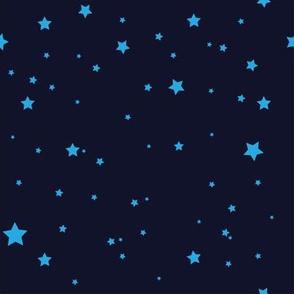 Stars_NavyBlue_Blue