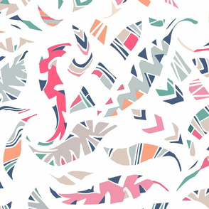 leaves_feather_pink
