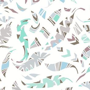 leaves_feathers_aqua