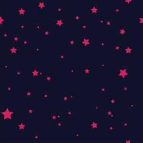 Stars_Blue_Pink
