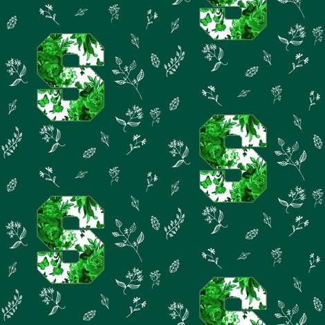 Rletter-s-white-and-green_shop_preview