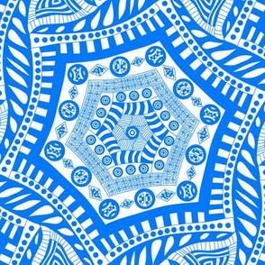 DetailBlue