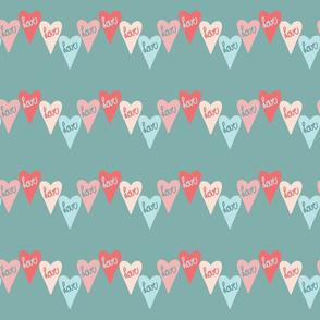 Mint_Valentines_hearts_Stock