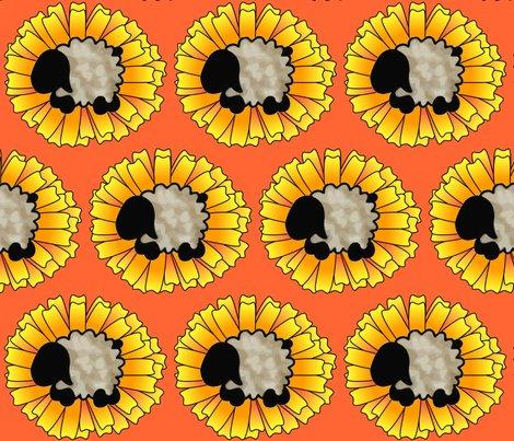 Rcalendula-sheep2-orange_shop_preview