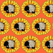 Rcalendula-sheep2-orange_shop_thumb