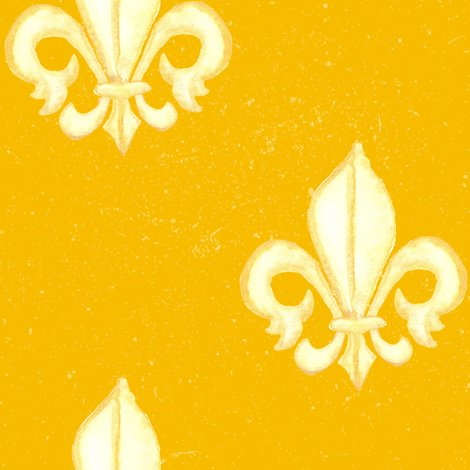 Rrfleur-de-lis-03_shop_preview