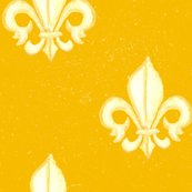Rrfleur-de-lis-03_shop_thumb
