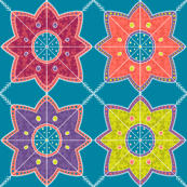 Rpysanky-design_shop_thumb