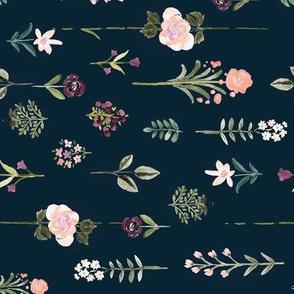 Flower Specimen-vintage-Midnight-rotate