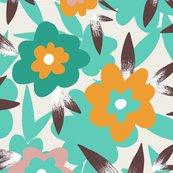 Rf1058_mosaicfloral_vintage_shop_thumb