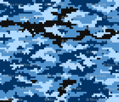 Lighter-blues-camo_preview
