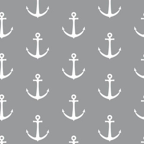 anchors on grey - LAD19
