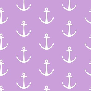 anchors - purple - LAD19