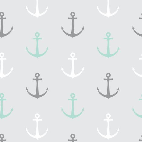 Rnautical-patchworks-whale-aqua-and-grey-04_shop_preview