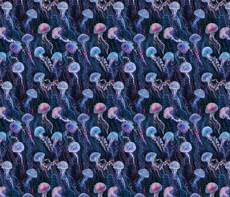 Rrr7850045_magic_jellyfish_spoonflower_shop_preview