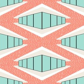 08462763 : © mod build terrazzo