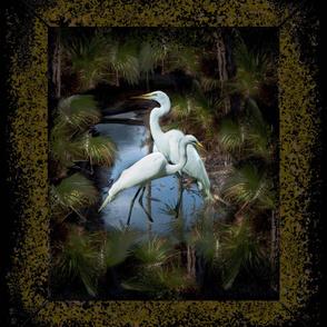 EgretsBanner