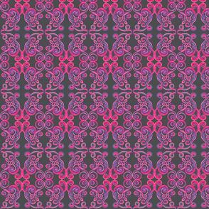 fullsizeoutput_6d21-ch-ed-ch