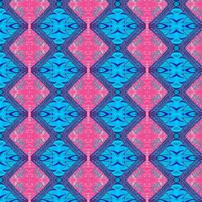 fullsizeoutput_6cfd-ch