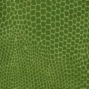 Dino skin {bright green}