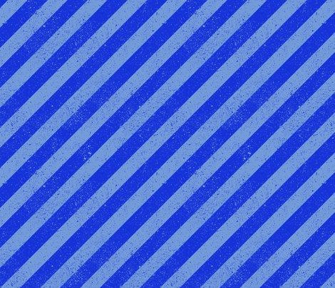Diagonalspatterstripeblue_shop_preview