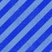 Diagonalspatterstripeblue_shop_thumb