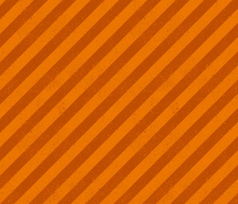 Diagonalspatterstripeorange_shop_preview