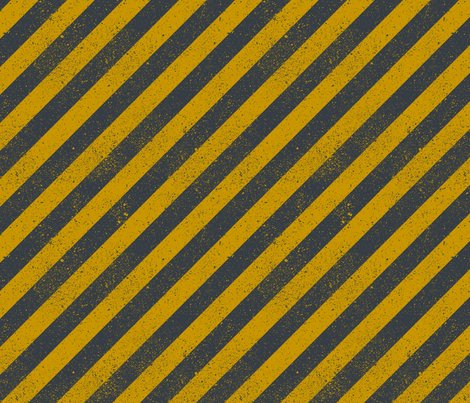 Diagonalspatterstripehufflepuff_shop_preview