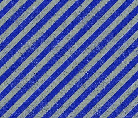 Diagonalspatterstriperavenclaw_shop_preview