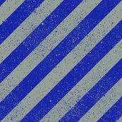 Diagonalspatterstriperavenclaw_shop_thumb