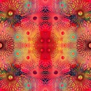 Occidentis Spiralis