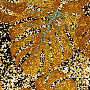 Autumn shades Quartet