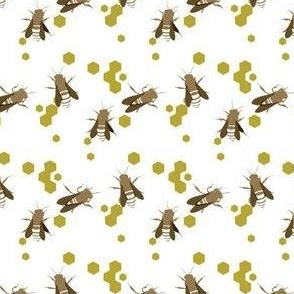 beehive wy