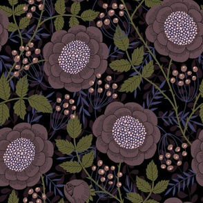tile201905flowers