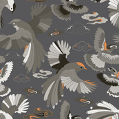 BIRDS_GREYBG_COUDS_SEAMLESS_STOCK copy