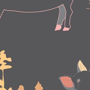 BIRDS_PIGS_TREES_SEAMLESS_STOCK copy