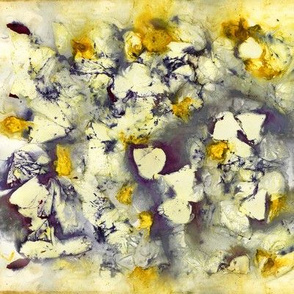 ecogarden-roses-marigold
